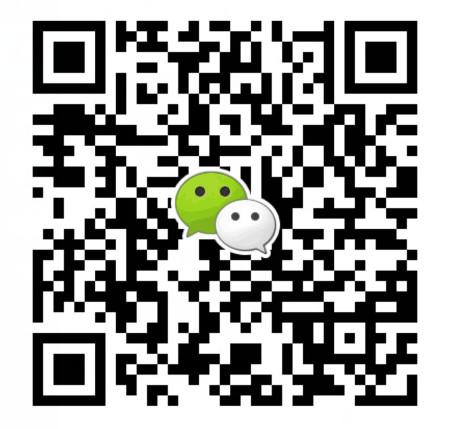 电影天堂 3e电影院_【大洋移民】专业永居、绿卡、护照、外国入籍、国外护照办理