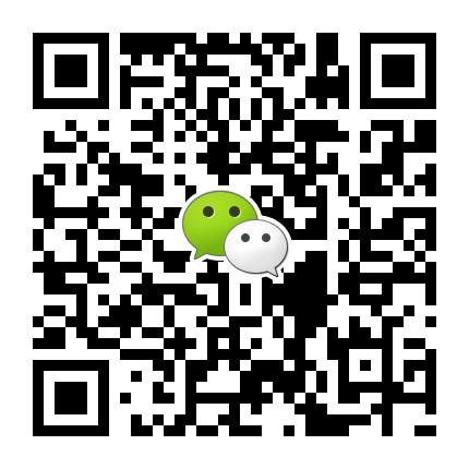 电影天堂 3e电影院_【大洋移民】专业永居、绿卡、小国护照、外国国籍、国外护照办理